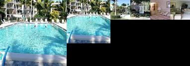 Sea Oats Condominiums Boca Grande