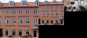 Star Hotel Fredericia