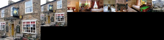 The Sun Inn Hexham