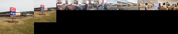 GuestHouse Inn Williamstown - Marietta