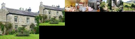 Hilltop House Bed and Breakfast Skipton