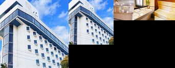 Hotel Goody Ogaki