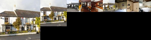 The White Hart Helston