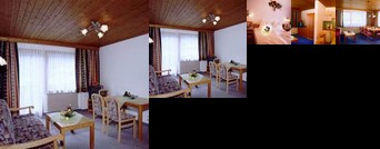 Appartment Strobl