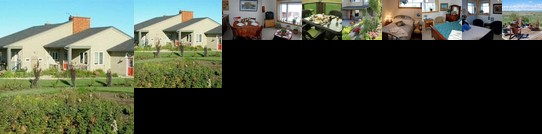 Highwood Views Bed & Breakfast