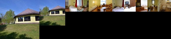 Agro Hotel Balatonfured
