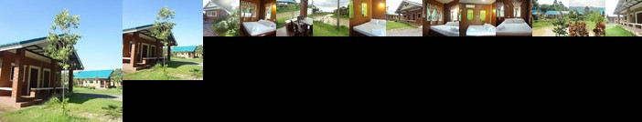 I Din Lake View Resort