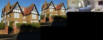 St. Anne's Guest House Hunstanton