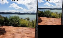 The Retreat Paihia
