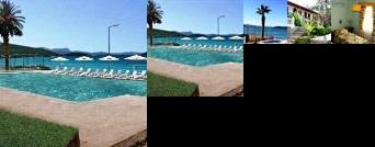 Club Bargilya Hotel