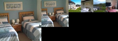 Fulfords Farm B&B