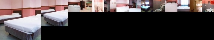 GV Hotels Maasin City