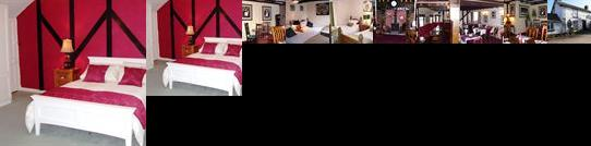 The Crown Inn Pub & B&B Wentnor