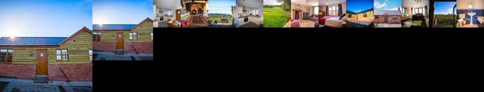 Millmoor Farm Holidays