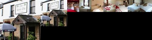 The Royal Oak Lydney