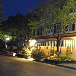 Olimpia Hotel Forte dei Marmi, in the nearby from Bagno Stella Del Mare