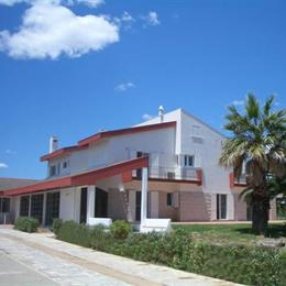 Tavira Vacations Apartments, in the nearby from Lota