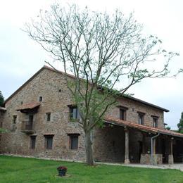 Posada la Corralada, in the nearby from Somo