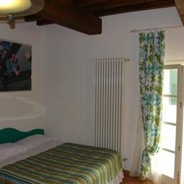 B&B Home Sweet Home Cascina, in the nearby from Tirrenia Nord