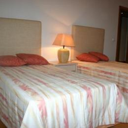 Marina Apartments Albufeira, in the nearby from S. Rafael