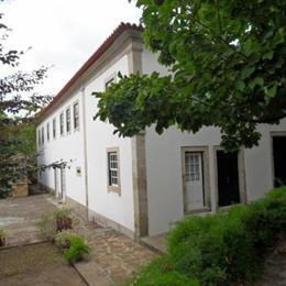 Quinta Do Bento Novo Hotel Viana do Castelo, in the nearby from Vila Praia De Ancora