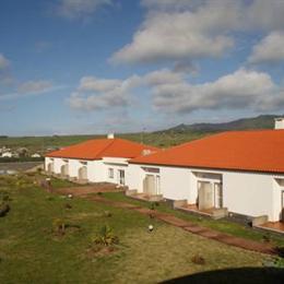 Hotel Santa Maria Vila do Porto, in the nearby from Maia