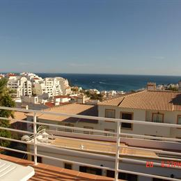 2 Bedroom Apartment 5 Min Walking From Old Town, in the nearby from S. Rafael