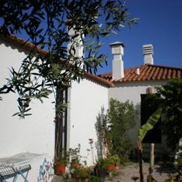 Charmante Villa typique, in the nearby from Lota