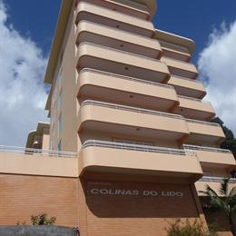 Apartamento Funchal Sunshine, in the nearby from Pocas Do Gomes-Doca Do Cavacas