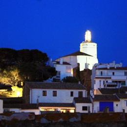 Hotel Horta d
