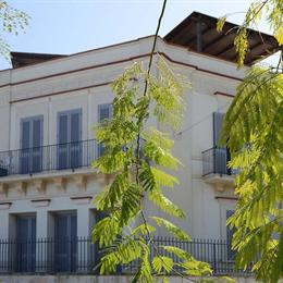 B&B Suite Home Dimora di Charme, in the nearby from Cartiera Burgo