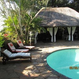 Seaforth Farm B&B, in the nearby from Umhlali Beach