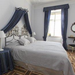 Piazza Venezia Le Camere, in the nearby from Barcola - Fronte Il Bar `California Inn`
