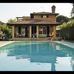 Relais di Alice, in the nearby from Bagno Stella Del Mare