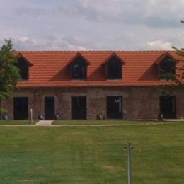 CLOS MASURE Suites Chambres et Studios, in the nearby from St-Aubin-Plage