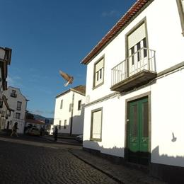 Costa Norte Guesthouse, in the nearby from Vinha Da Areia