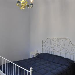 La Darsena B&B, in the nearby from Via Aurelia Km 61,700