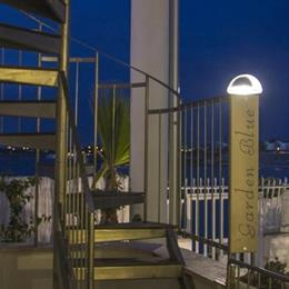 La Bella Trani - Suites and B&B, in the nearby from Cartiera Burgo