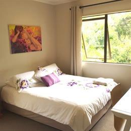 Homestay in Birkdale near Kauri Park, in the nearby from Waiake Beach