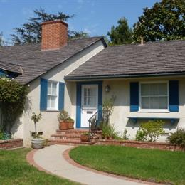 Homestay in Mar Vista near Sepulveda/Expo Los Angeles Metro Station, in the nearby from Manhattan Beach