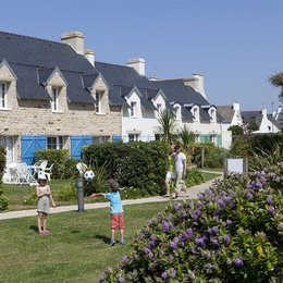Pierre & Vacances Residence Cap Marine, in the nearby from Torche
