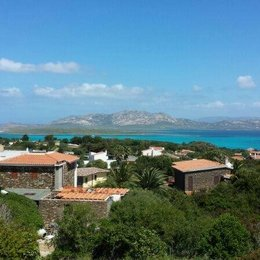 Amaremare B&B, in the nearby from 100 Mt Ad Est Foce Fiume Santo