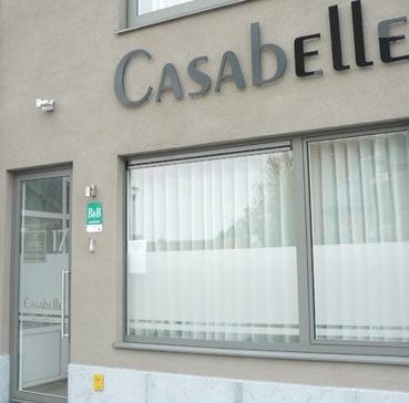 B&B Casabelle_11