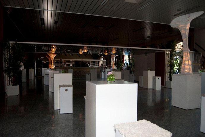 Hotel de Jager_13