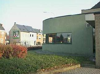 Hobbit Hotel Mechelen_4