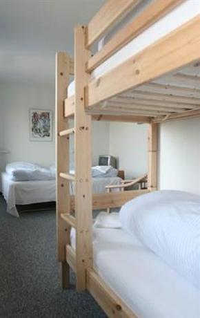 Hvide Sande Hotel_9