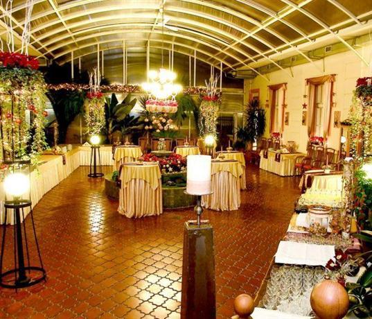 Golden Royal Boutique Hotel & Spa