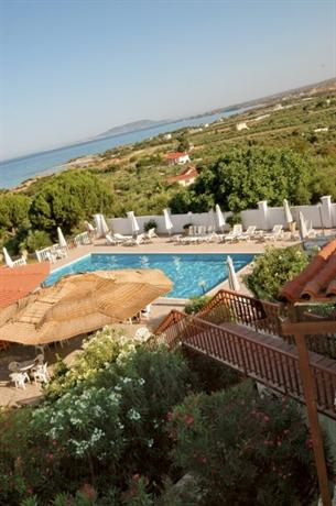 Navarone Hotel Pylos_19
