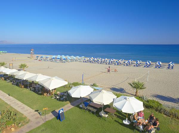 Iperion Beach Hotel_8