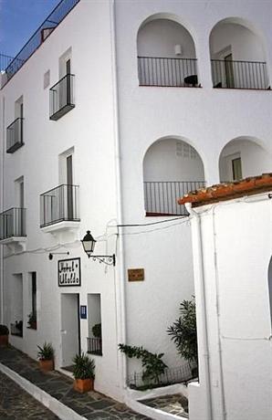 Hotel Ubaldo_5
